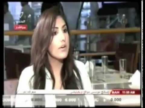 Khaliji Shopping Guide – Hala Bahrain Interview