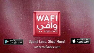 Bahrain's No#1 online shopping app.