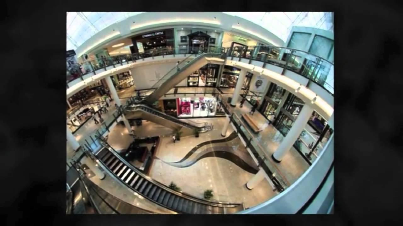 Bahrain City Centre Shopping Mall  BCC Center Kingdom of – Gulf