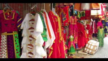 سوق المنامة Bahrain -manama souq