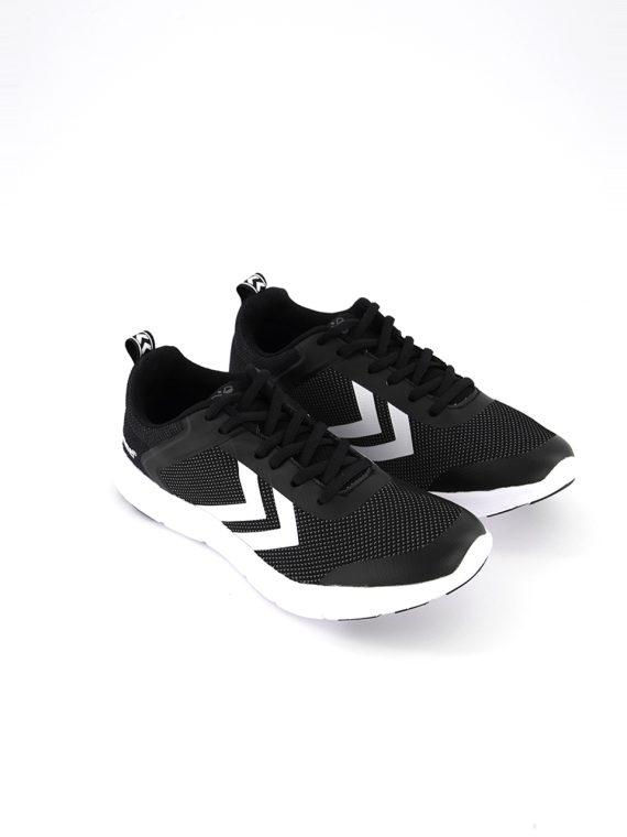 Mens Kiel Trainning Shoes Black/White