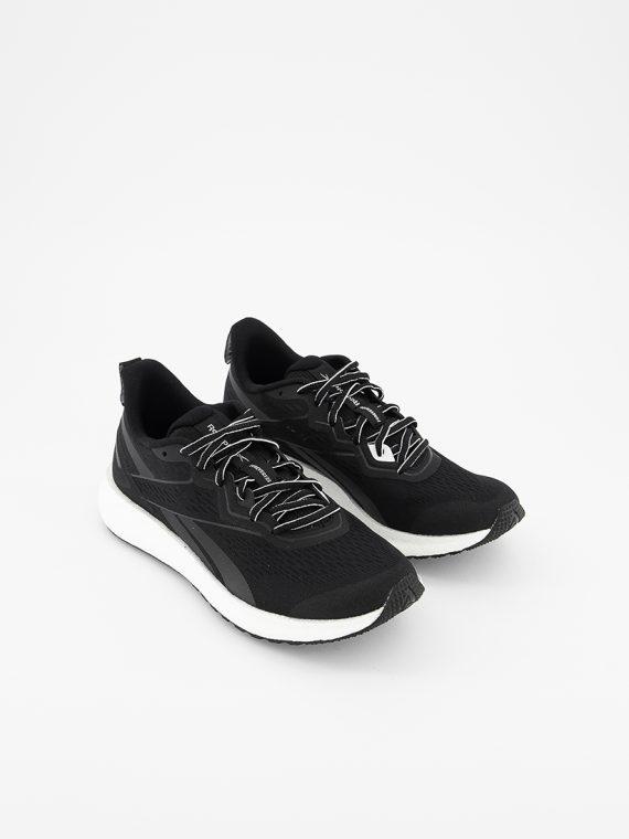 Womens Forever Floatride Energy Shoes Black/White