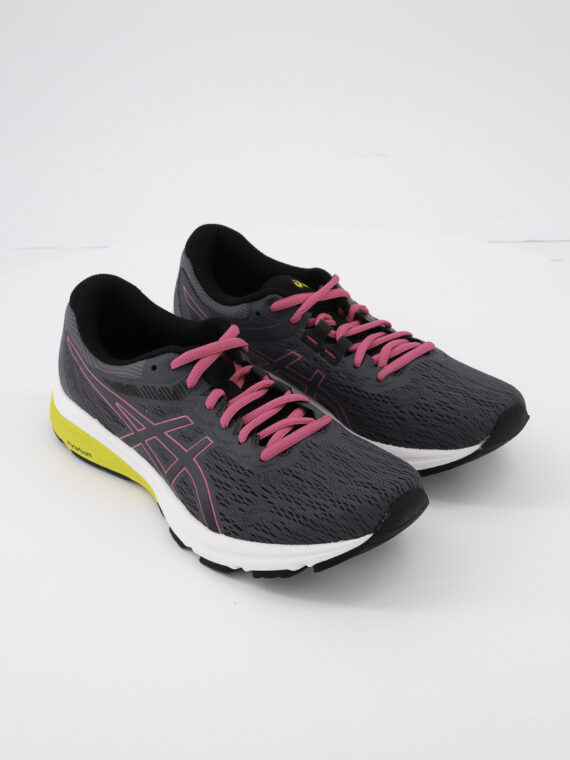 Womens GT-800 Shoes Carrier Grey/Black
