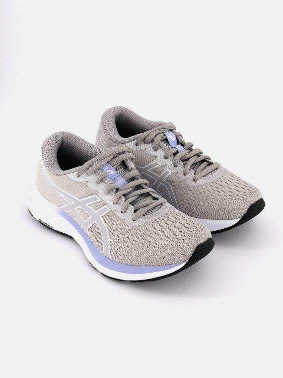 Womens Gel-Excite 7 Shoes Haze/White